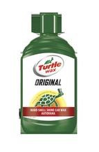Turtle Wax 500Ml Autov...