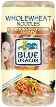Blue Dragon Kuivattu Kokojyvänuudeli 300G