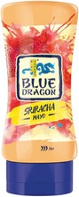 Blue Dragon Sriracha M...