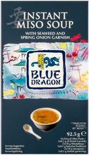 Blue Dragon Misokeitto...