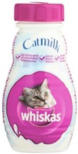 Whiskas Kissanmaito 200Ml