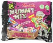 Swizzels Mummy Mix Halloween Makeissekoitus 340G