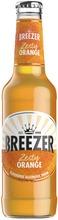 Breezer Orange 27,5 Cl Lasiplo 4 %  Fab