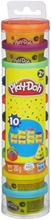Play-Doh Juhlapakkaus Muovailuvaha Pakkaus