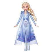 Frozen 2  Character Nu...