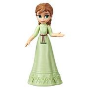 Frozen 2 Pop Up Surprise Characters hahmo