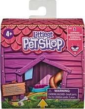Littlest Pet Shop   Co...