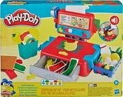 Play-Doh Kassakone Lei...