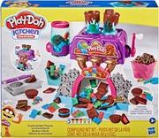 Play-Doh Karkkikone Leikkisetti
