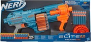 Nerf Elite 2.0 Shockwave Rd-15 Blasteri