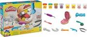 Play-Doh Dr. Drill & Fill Muovailuvaha Leikkisetti
