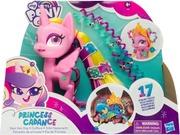 My Little Pony Best Hair Day Princess Cadance  Nukke