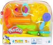 Play-Doh Aloituspakkaus