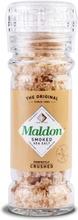 Maldon 55G Savusuolamylly