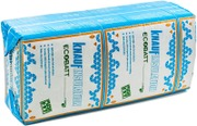 Knauf Ecobatt 33 Mineraalivillaeristelevy 150 Mm, 2,736 M2 / Paketti