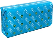 Knauf Ecobatt 35 Mineraalivillaeristelevy 200 Mm / 1200 Mm, 2,052 M2 / Paketti