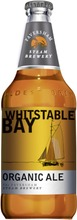 Shepherd Neame Whitstable Bay Organic 4,5 % 50 Cl