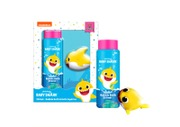 Baby Shark 250Ml Kylpy...