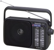 Panasonic Rf-2400D Radio