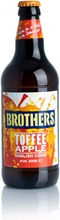 Brothers Toffee-Omena ...