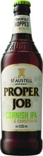 St. Austell Proper Job...
