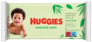 Huggies 56Kpl Natural ...