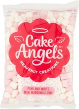 Cake Angels 150G Vaale...