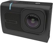 Venture 4k kamera
