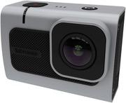 Venture 720p kamera