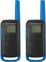 Motorola Radiopuhelinsetti Talkabout T62