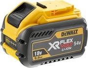 Dewalt 54V/18V Xr Flex...
