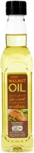 Tesco 250Ml Walnut Oil...