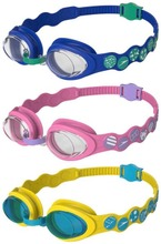 Speedo Sea Squad Goggle Infants