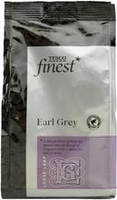 Tesco Finest 125G Earl Grey Tea Leaf