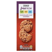 Tesco Free From 145G S...