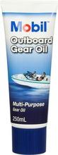 Mobil 250Ml Outboard Vaihteistoöljy