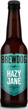 Brewdog Hazy Jane New England Ipa 5,0% 0,33L Plo