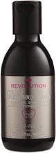 I Heart Revolution Rai...