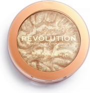 Makeup Revolution Highlight Reloaded Raise The Bar Korostuspuuteri