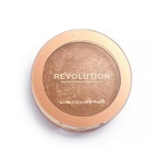 Makeup Revolution Bronzer Reloaded Long Weekend Korostuspuuteri