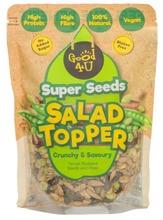 Good4u 150G Super Seed Salad Topper