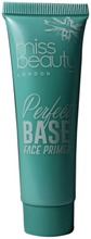 Mb Perfect Base Face P...