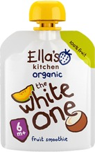 90G Ella's Kitchen The...