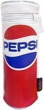 Pepsi Purkkipenaali 2 ...