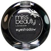 Miss Beauty London Rou...