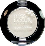 Miss Beauty London Mon...