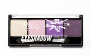 Eyeshadow Quad 3 Pink