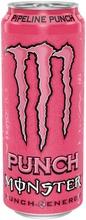 Monster Pipeline Punch Energiajuoma Tölkki 0,5 L