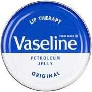 Lip Therapy Original 20g