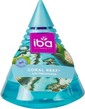 75ml CORAL REEF ilmanr...